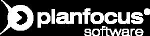 logo_planfocus_rgb-300x73